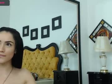 [30-08-20] shandrajudith webcam record private show from Chaturbate.com