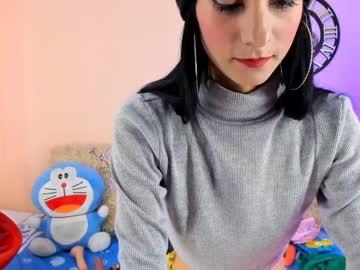 [10-02-20] little_gabi record public webcam video from Chaturbate.com