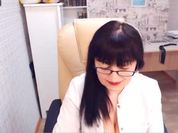 mary69wow chaturbate