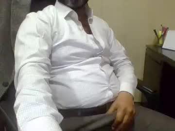 [01-03-21] master4slaves95 record private webcam from Chaturbate.com