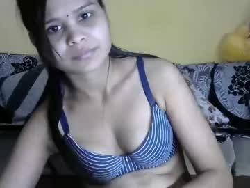 [01-04-21] nisha_bhabhi public webcam video from Chaturbate