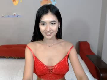 [16-07-20] hyo_kyong public webcam from Chaturbate.com