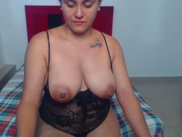 [31-01-21] sarajackdirty chaturbate webcam record video with toys