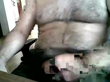[10-07-21] imaximan nude record