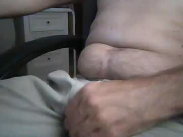 [17-08-21] liongr69 record private show video from Chaturbate