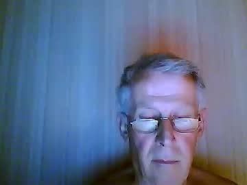 [14-06-21] pamploum chaturbate webcam record blowjob show