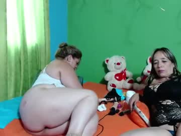 [22-02-21] sexy_valery_queen webcam show with toys from Chaturbate.com