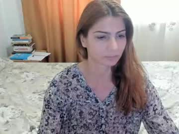 [19-06-21] mlittlegirl88 webcam record public show video from Chaturbate.com
