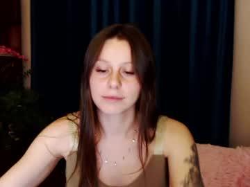 [29-06-21] pretty_mollly chaturbate cam video