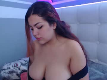 [09-06-20] doll_anny private sex video from Chaturbate