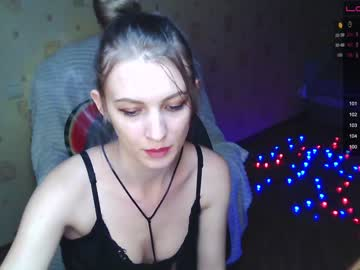 [26-11-20] _sweetangelina_ record show with cum from Chaturbate