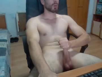[10-08-20] georgihotboy chaturbate nude record