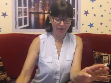 [06-07-20] charminglady public webcam video from Chaturbate