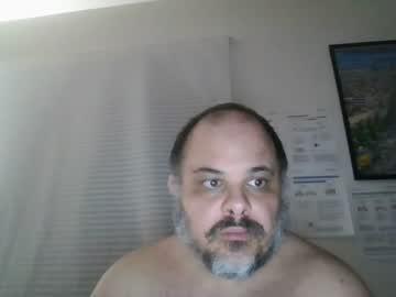 [03-02-21] clubtm webcam private show