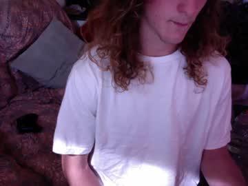 [26-09-20] collegestudmole420 chaturbate public webcam video