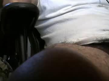 [09-06-21] flaco3tj webcam private show