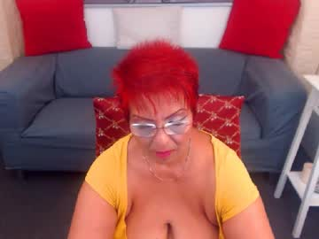 [09-09-20] libely record private sex show