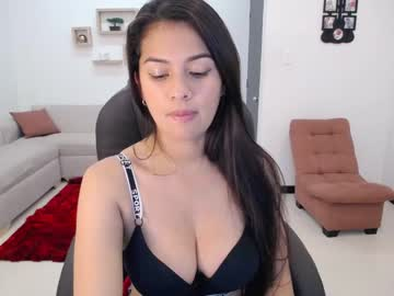 [14-06-21] vale_diaz1 record video with toys from Chaturbate