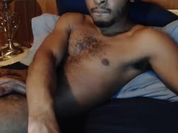 [18-01-21] slim_ath1 webcam blowjob show from Chaturbate