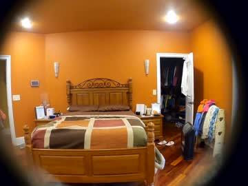 [19-09-20] pegasus200 chaturbate webcam