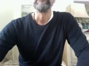 [27-02-21] surfin4you public webcam from Chaturbate