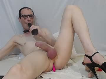[21-05-20] xslave1x webcam show from Chaturbate
