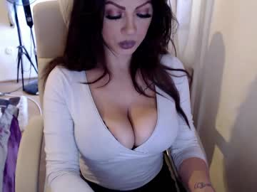 [05-12-20] dianatrainor webcam record show with toys from Chaturbate.com