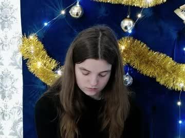[20-12-20] noalle private XXX video