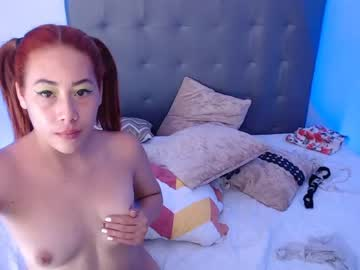 [15-09-20] sara_abby21 webcam show with toys from Chaturbate.com