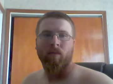 [31-05-20] bigturtlegs26akaa public webcam video from Chaturbate.com