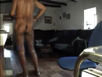 [27-09-20] maurin53 webcam record private sex show from Chaturbate