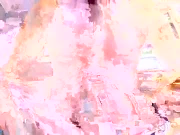 [21-03-21] fineart18 webcam record private sex video from Chaturbate