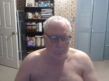 [30-09-20] markm12101a chaturbate webcam