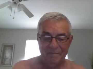 [17-08-21] marleyxx49 record webcam show from Chaturbate.com