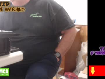 [07-08-20] radiomankceg chaturbate video with toys
