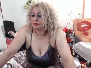 [07-06-20] matureerotic webcam record show with cum from Chaturbate.com
