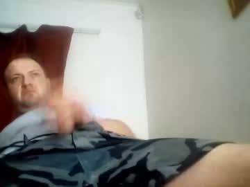 michael1989badboy chaturbate