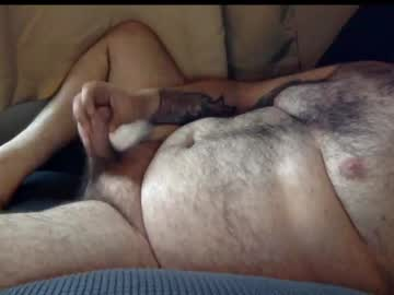 [15-03-21] monkeyt27 webcam private show from Chaturbate.com