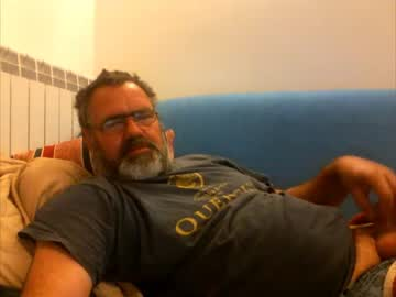 [08-05-20] odericco record private webcam from Chaturbate.com