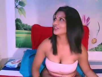 [14-06-21] eroticbambi webcam record private sex video