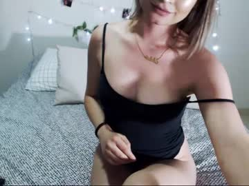 isa_thompson chaturbate