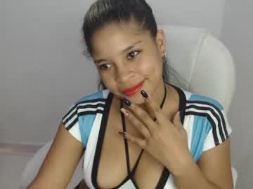 [28-09-20] linda_fire record webcam show from Chaturbate.com