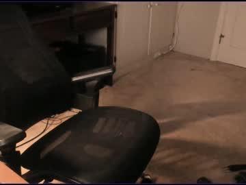 [02-06-20] boredstiffct webcam video with dildo from Chaturbate.com
