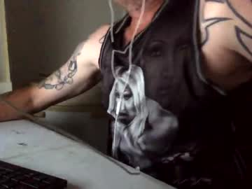 [17-09-21] aussie9inchforall webcam show from Chaturbate