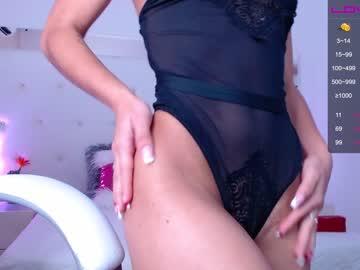 [09-05-21] catalina__10_ webcam private XXX video