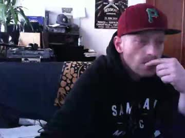 [25-03-20] phizix record webcam video from Chaturbate