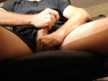 [17-09-20] brent_anders record webcam video from Chaturbate