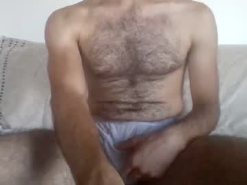 [31-07-20] phalluric webcam record private sex video from Chaturbate