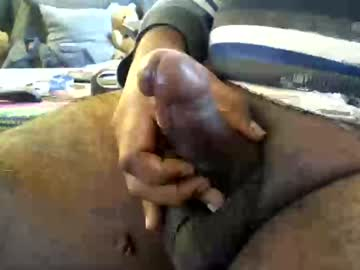 [16-01-21] uncle43 webcam video with toys from Chaturbate.com