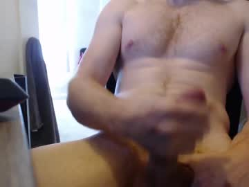 [25-01-20] 0gingerpubes0 webcam show from Chaturbate.com
